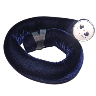 Vibracijska masažna kača