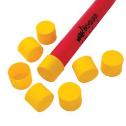 Wak A Cap - Boomwhacker Cap - LIMITED SUPPLY
