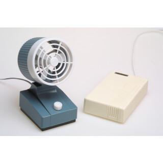 Ventilatorček