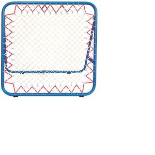 Ball Trampoline - Coordination Toy