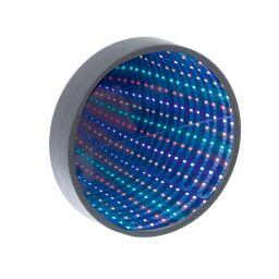 Infinity Mirror - Stimulating Special Needs Toy