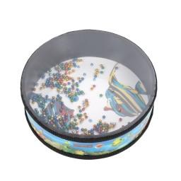Ocean Drum - Drum Sensory Toy