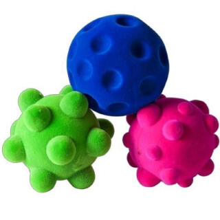 Stress Busters Ball Set