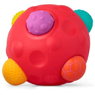 Sensory Ball - Achievement Sensory Toy