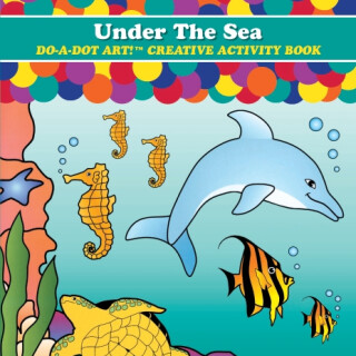 Under the Sea - LIMITED SUPPLY