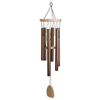 Bronz viseči zvončki