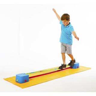 Balance Blox Kit - LIMITED SUPPLY