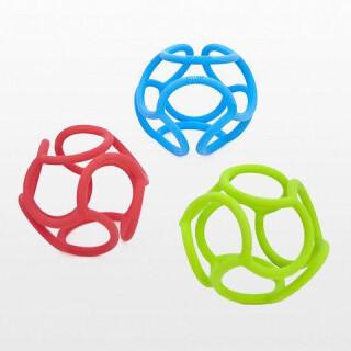 Bolli Set of 3 - Sensory Development Ball