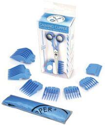 Calming Clippers Kit