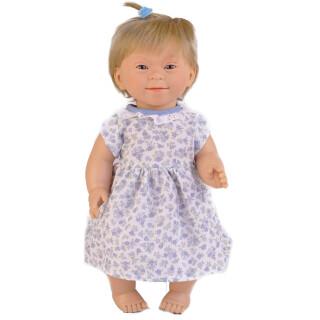 Jilly - Doll Sensory Toy