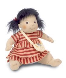 Maria - Calming Sensory Toy