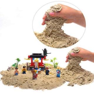 Kinetični pesek 1kg