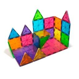 Magna-Tiles® - Creative Play