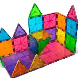 Magna-Tiles® - Creative Play