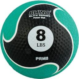 Rhino Elite Therapy Weighted Balls