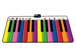 Giant Piano Mat - Musical Instrument Special Needs Toy