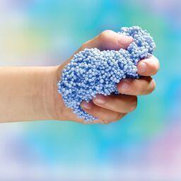 Play Foam Combo