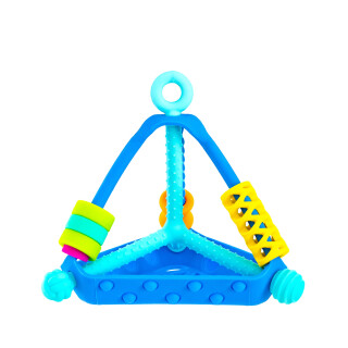 Wigloo - Multi-Dimensional Toy