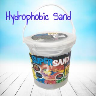Super Sand 5lb Bucket
