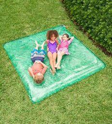 Large Rectangle AquaPod®