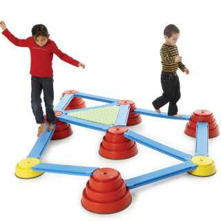 Build'n'Balance
