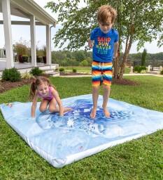 Coral Reef AquaPod® - Sensory Play