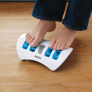 Foot Massager Sensory Toys
