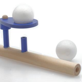 Flip Flap Ball