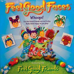 Feel-Good Game
