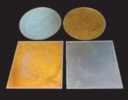 Delux spužvasta plošča
