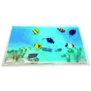 Gel Aquarium