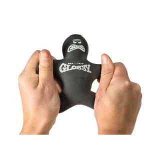 Globby-Stress Relief Toy