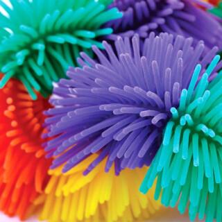 Hairy Tangle Junior - Sensory Fidget Toy