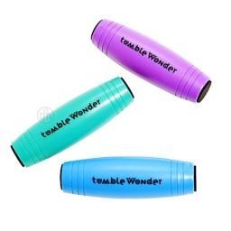 Tumble Wonder