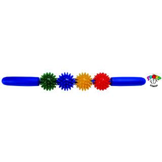 Massage Roller Wand - Dexterity Special Needs Toy