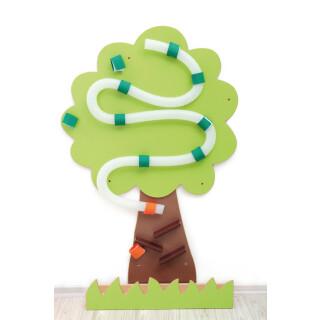 Newtonovo drevo