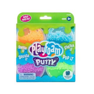 Playfoam® Putty - Senory Fun