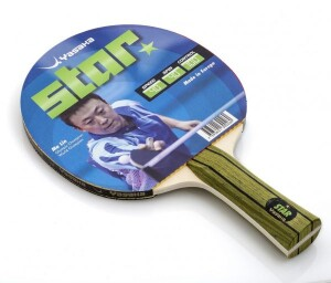 Racket Swing Ping Pong
