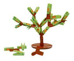 Balance Tree