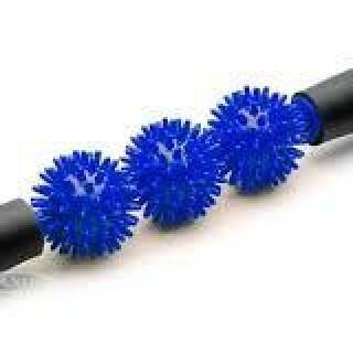 Shiatsu Ball Roller