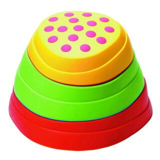 Riverstones - Stability Sensory Toy