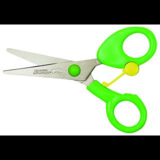 Smart Scissors & Skills Workbook - LIMITED SUPPLY