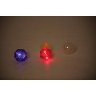 Sensory Flash Balls - Attractive Sensory Toy