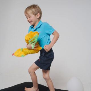 Slinky Slug - Achievement Sensory Toy