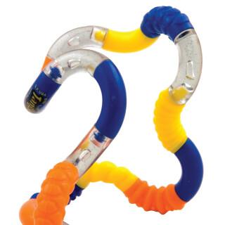 Texture Tangle Jr. Fidget Toy