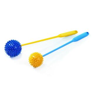 Massage Ball with Stick