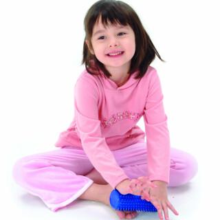 Massage Roller - Dexterity Sensory Toy