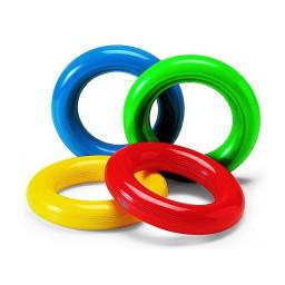 Quoit - Set of 4