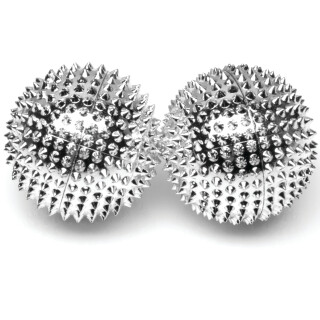 Magnetic Massage Balls