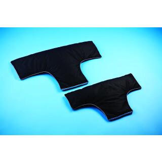 Small Beadfloat T - Swimming Sensory Toy
